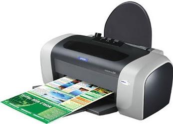 la mayoria de las impresoras epson tienen un limite de impresion que